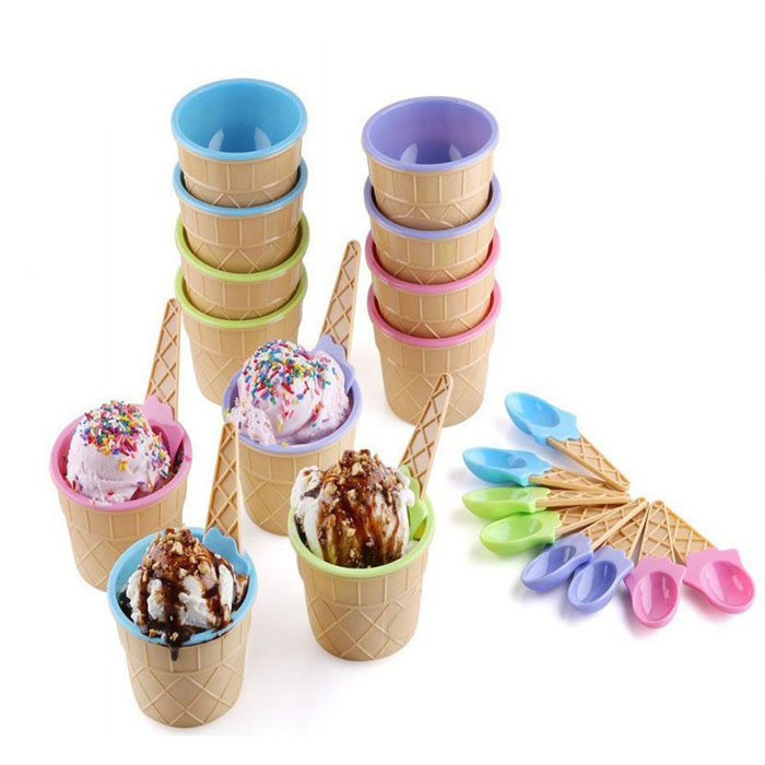 ice-cream-bowl-with-matching-spoons-set-of-12-price-in-pakistan-1
