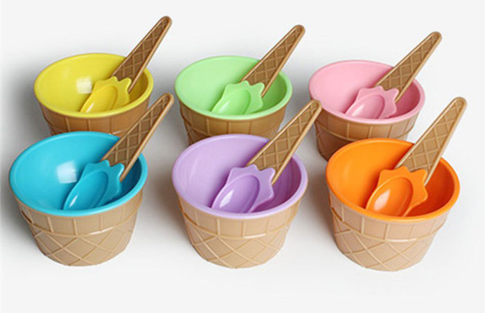 ice-cream-bowl-with-matching-spoons-set-of-12-price-in-pakistan-8