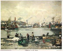 Landscape-Painting-Online-Store-ShoppersPk-1