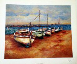 Landscape-Painting-Online-Store-ShoppersPk-11