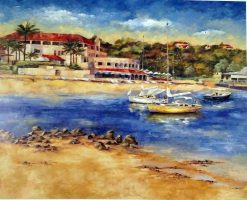 Landscape-Painting-Online-Store-ShoppersPk-13
