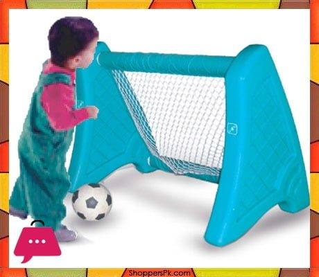 Lerado - Merry Go Football L510
