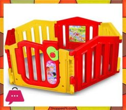 Play-Area-with-Door-PY-06-in-Pakistan