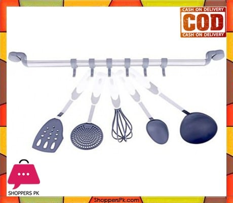 Prestige-Kitchen-Tool-Set-with-Rack-Set-of-6-Piece-2