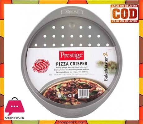 Prestige-Pizza-Crisper