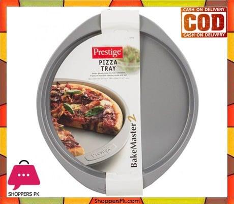 Prestige-Pizza-Tray