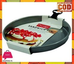 Prestige-Sandwich-Tin-20cm