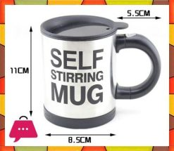 Self-Mug-Stirring1