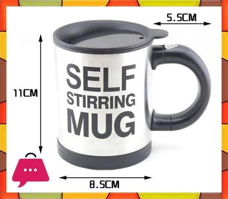 Self-Mug-Stirring1