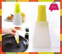 Silicone-Basting-Brush-Bottle