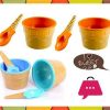 Sweet-Cup-Set-of-6-Pcs