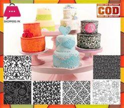 Texture-Sheet-Set-Floral