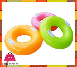 30-Inch-Intex-Swim-Tube-Ring-With-Two-Handles-Price-in-Pakistan