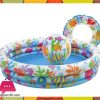 INTEX-Inflatable-Pool-With-Ball-and-Tube-52-x-11-Price-in-Pakistan