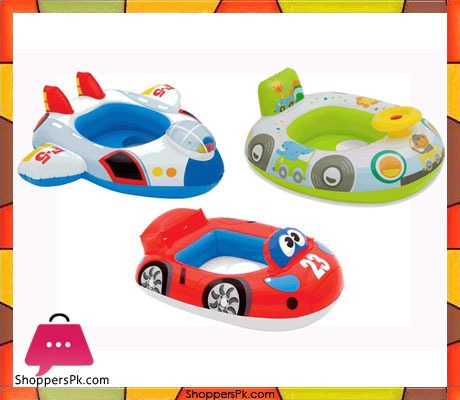 INTEX-Kiddie-Water-Float-Ring-Price-in-Pakistan