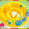 INTEX-My-Baby-Float,-For-Age-0-2-Price-in-Pakistan