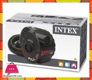INTEX-Quick-Fill-AC-Electric-Pump-#66624-Price-in-Pakistan
