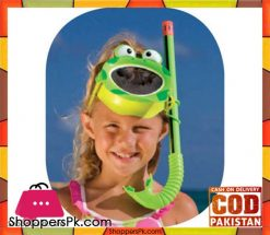 https://www.shopperspk.com/wp-content/uploads/2016/05/Intex-55940-Froggy-Fun-Swim-Set-Goggle-Pippe-For-Age-3-8-2.jpg