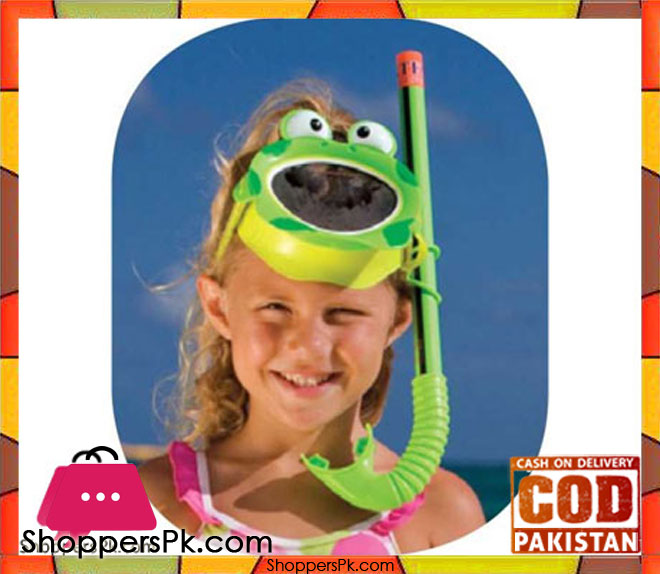 https://www.shopperspk.com/wp-content/uploads/2016/05/Intex-55940-Froggy-Fun-Swim-Set-Goggle-Pippe-For-Age-3-8-2.jpg