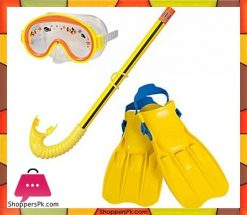 Intex-Adventure-View-Swim-Set-Price-in-Pakistan