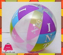 Intex-Beach-Ball-Price-in-Pakistan