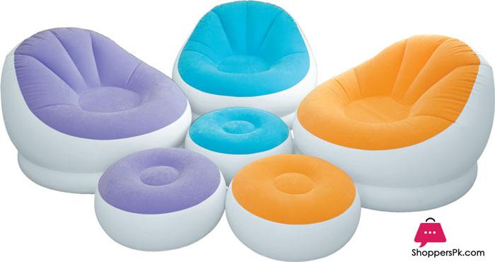 intex inflatable furniture.  furniture reviews on intex inflatable furniture