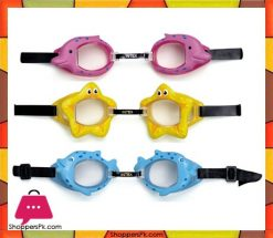 Intex-Childrens-Fun-Sea-Swimming-Creature-Goggles-Price-in-Pakistan
