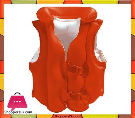 Intex-Deluxe-Swim-Vest-Price-in-Pakistan