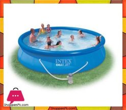 Intex-Easy-Set-15-Foot-by-36-Inch-Round-Pool-Set-Price-in-Pakistan