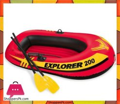 Intex-Explorer-200,-2-Person-Inflatable-Boat-Set-with-French-Oars-and-Mini-Air-Pump-Price-in-Pakistan