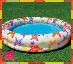 Intex-Fancy-Stars-Pool,-48-X-10-Price-in-Pakistan