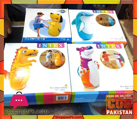 intex-inflatable-3d-bop-bag-in-pakistan