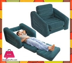 Intex-Inflatable-Chair-and-Sofa-Bed-68565-Price-in-Pakistan