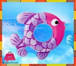 Intex-Inflatable-Swimming-Ring-Fish-Shape-Price-in-Pakistan