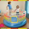 Intex-Jump-O-Lene-Transparent-Ring-Bouncer-Price-in-Pakistan