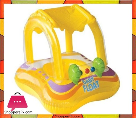 Intex-Kiddie-Float-32--x-26-Ages-1-2-Price-in-Pakistan