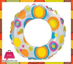 Intex-Lively-Print-Swim-Ring-24-Inch-Price-in-Pakistan