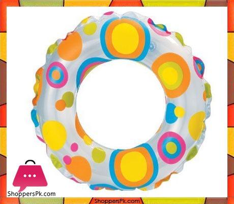 Intex-Lively-Print-Swim-Ring-24-Inch-Price-in-Pakistan