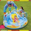 Intex-Mermaid-Kingdom-Inflatable-Play-Center,-110-X-63-X-55-Ages-2+-Price-in-Pakistan