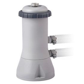 Intex-Metal-Frame-15ftx42inch-28234 -Pakistan-Pump