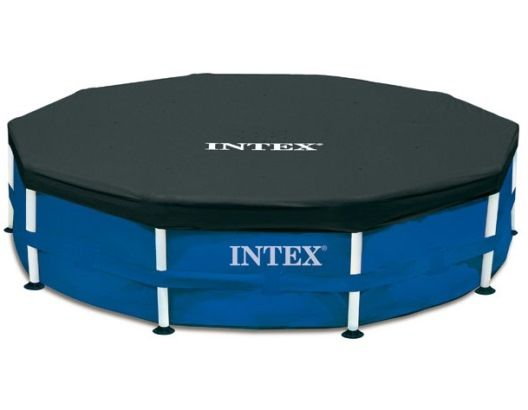 Intex-Metal-Frame-15ftx42inch-28234 -Pakistan-Tilt