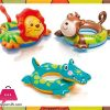 Intex-Monkey-Big-Animal-Inflatable-Swim-Ring,-26-x-22-Age-3-6-Price-in-Pakistan