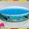 Intex-Ocean-Reef-Snapset-Pool,-6-Feet-x-15-Inch,-Age-3+-Price-in-Pakistan