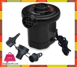 Intex-Quick-Fill-Electric-Pump-#66620-Price-in-Pakistan