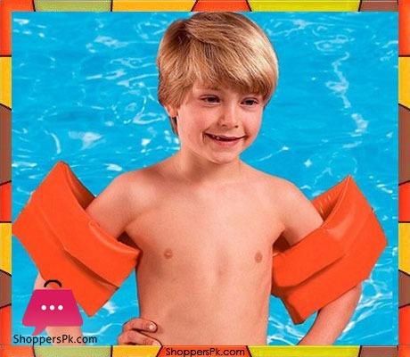 Intex-Recreation-Swim-Arm-Bands-7-x-7-Price-in-Pakistan