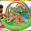 Intex-Summer-Lovin-Beach-Play-Pool,-61-x-51-x-84-Age-3+-Price-in-Pakistan