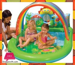 Intex-Summer-Lovin-Beach-Play-Pool,-61-x-51-x-84-Age-3+-Price-in-Pakistan