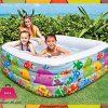 Intex-Swim-Center-Clearview-Aquarium-Inflatable-Pool,-Ages-3+-Price-in-Pakistan