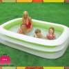 Intex-Swim-Center-Family-Inflatable-Pool,-103-X-69-X-22,-Ages-6+-Price-in-Pakistan