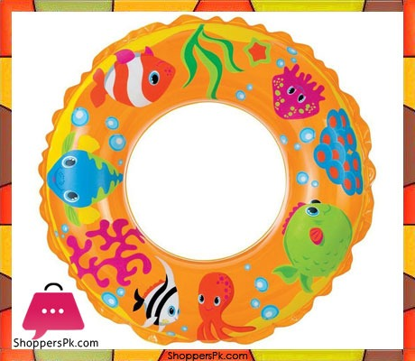 Intex-Transparent-Floating-Ring-24-Inch-Price-in-Pakistan